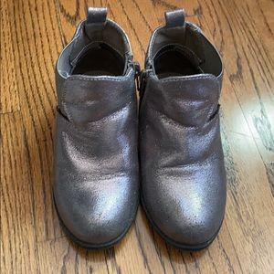 Mini Mia Star Boots, 7
